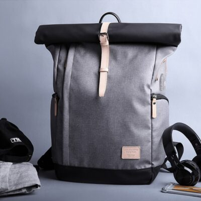 Men & Womens Laptop Backpack