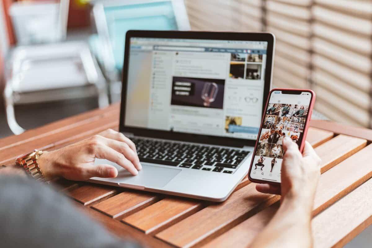 How to Make Money Doing Freelance Social Media Marketing