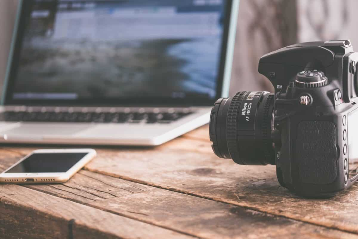 How to Make Money From Video Editing