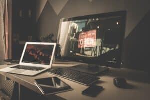 How to Start an Online Store & Make Money Online