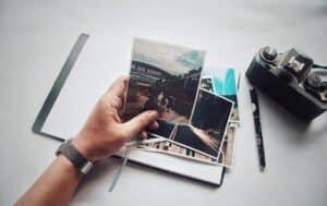 Make and Sell Photos