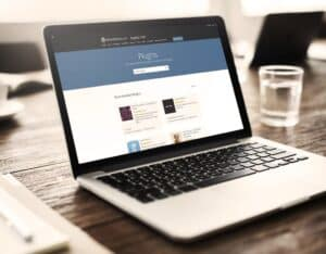 The Best WordPress Plugins for a Fast and Secure Blog