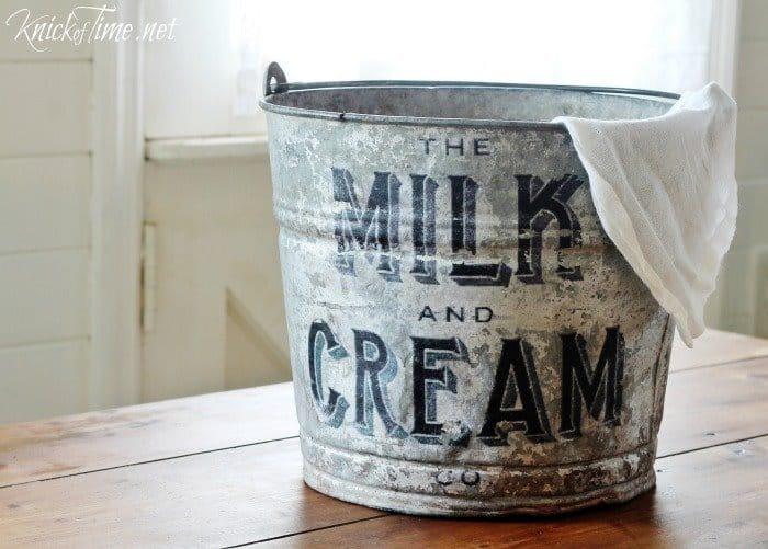 DIY-Galvanized-Bucket