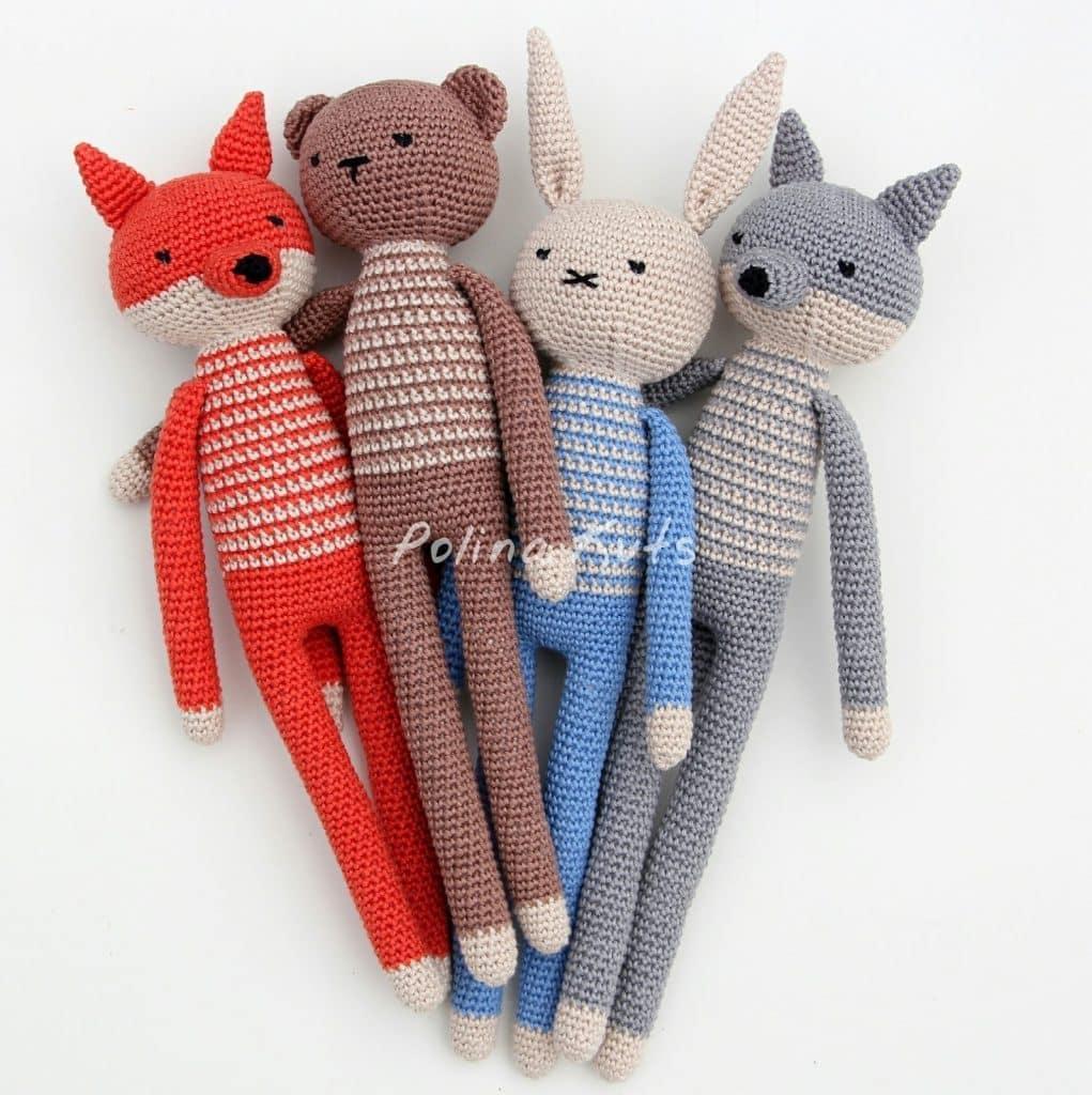 DIY-crochet-animal-soft-toys