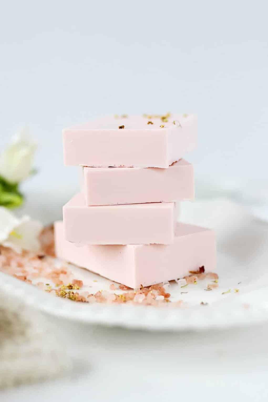 DIY-lush-soap
