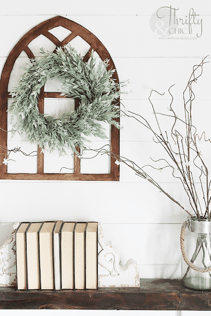 DIY-window-frame