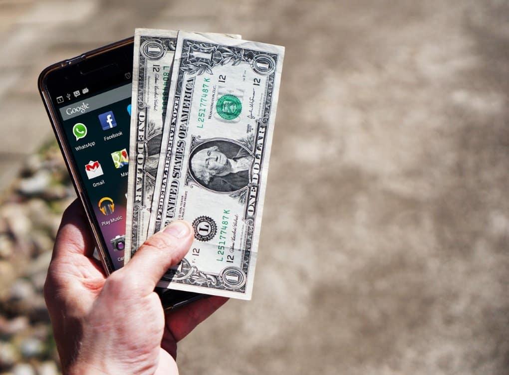 Make-money-on-Fiverr