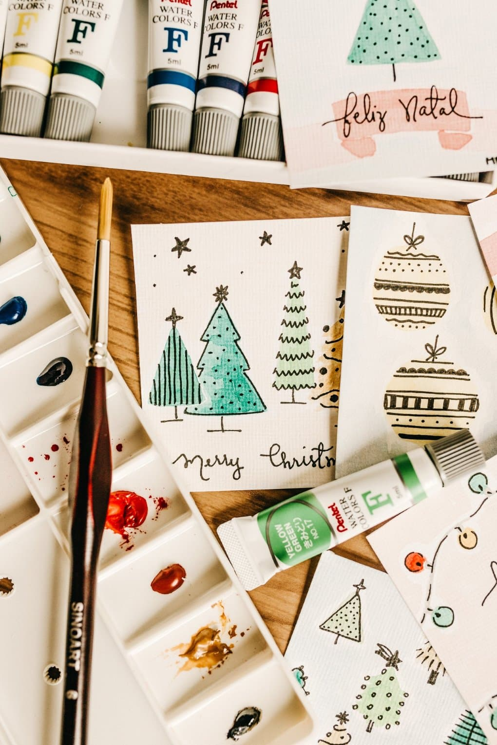 Make-your-own-greetings-cards