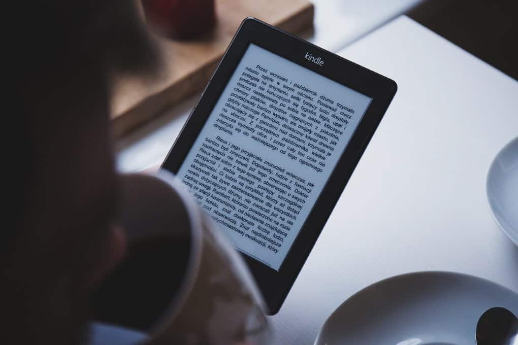 Self-Publish-with-Kindle