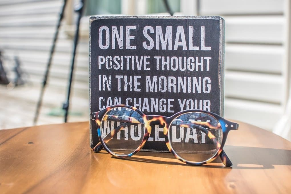 Starting-Your-Day-With-a-Positive-Mindset