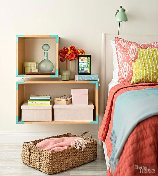 Store-Items-Under-Your-Bed