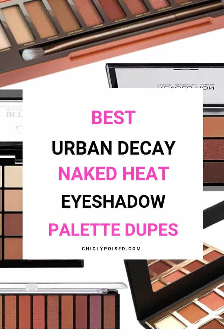 Urban-Decay-Naked-Heat-Palette-Dupes
