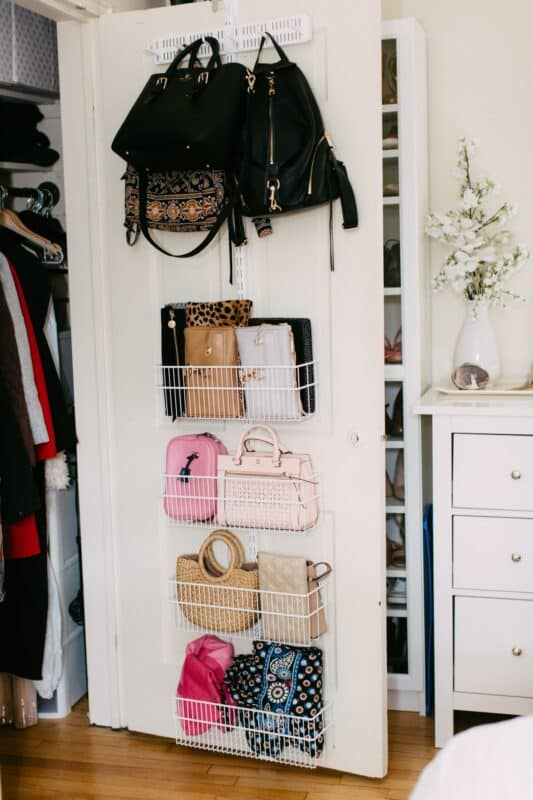 Use-Racks-And-Baskets-Inside-Your-Closet