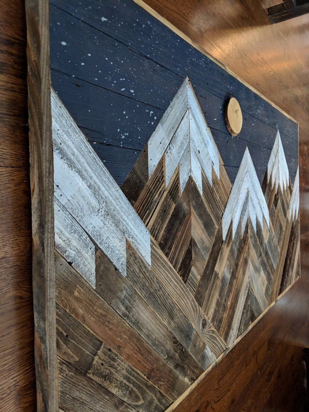 Wood-Wall-Art-to-make