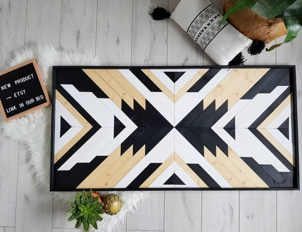 how-to-make-wood-wall-art