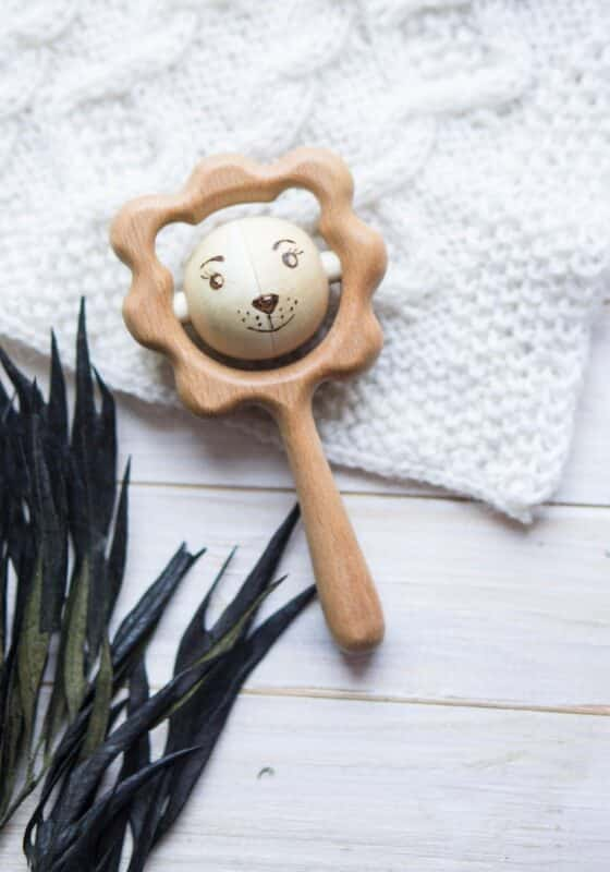 natural-wood-baby-rattle