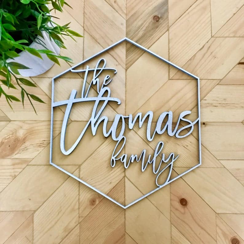 personalized-laser-cut-wood-sign