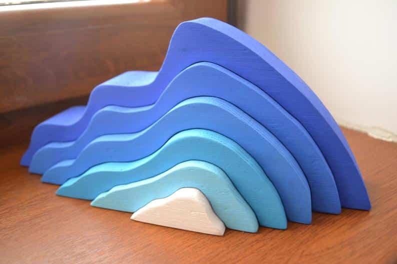 stacking-wooden-iceberg