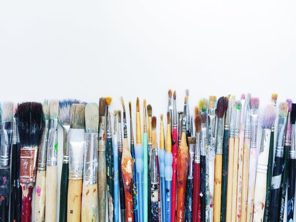 tools-to-create-art-prints