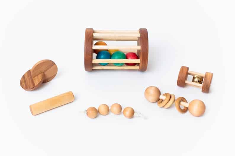 wooden-infant-toys